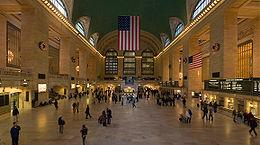 Grand Central test.jpg