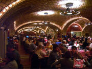 Grand Central Terminal - Photo 6