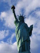 Statue of Liberty - Photo 1