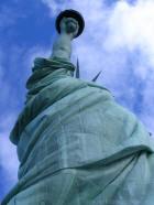 Statue of Liberty - Photo 5